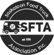 Saskatoon Food Truck Association